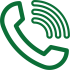 003-telefono-sonando1